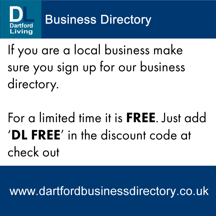 Dartford living Business Directory
