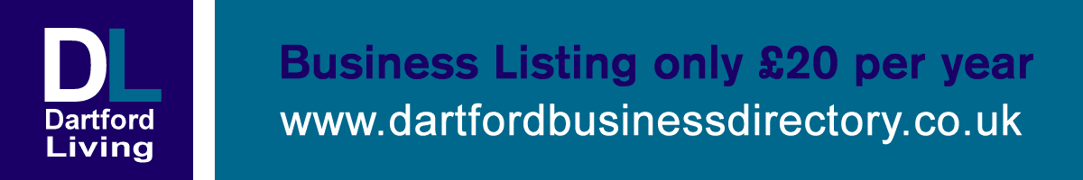 Dartford Business Directory
