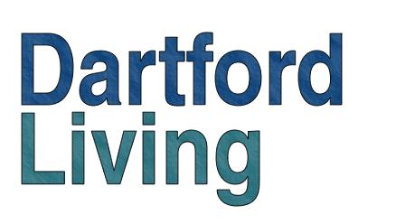 Dartford Living Magazine