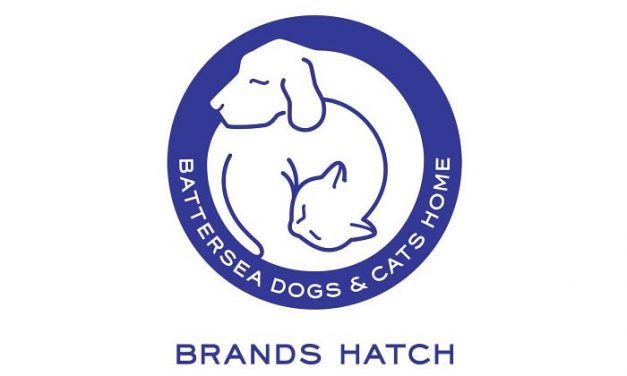 Battersea Dogs and Cats Home at Brands Hatch
