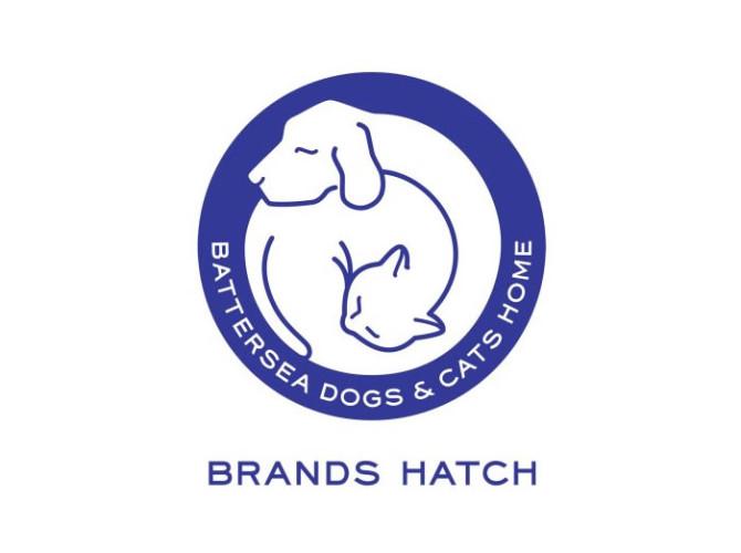 Battersea Brands Hatch