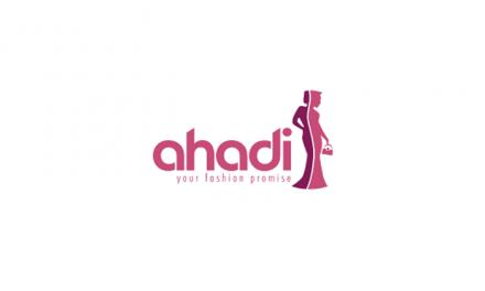 Local Business – Ahadi Fashion