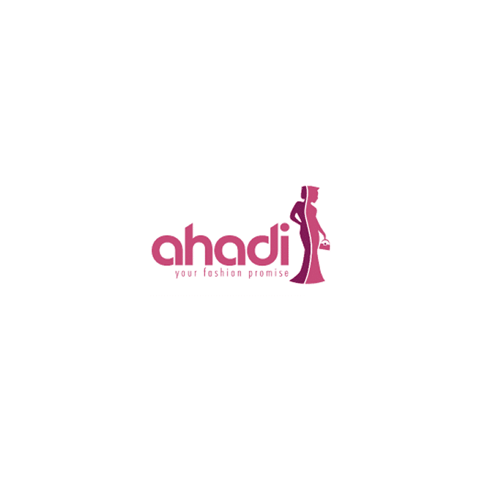 Local Business – Ahadi Fashion