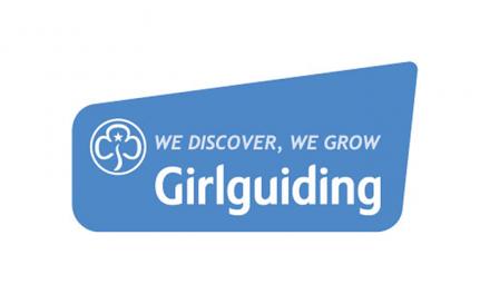 Charity Focus – Girlguiding