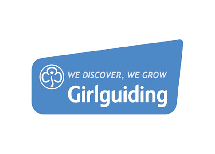 Charity Focus – Girlguiding