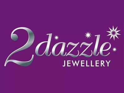 2dazzle Jewellery