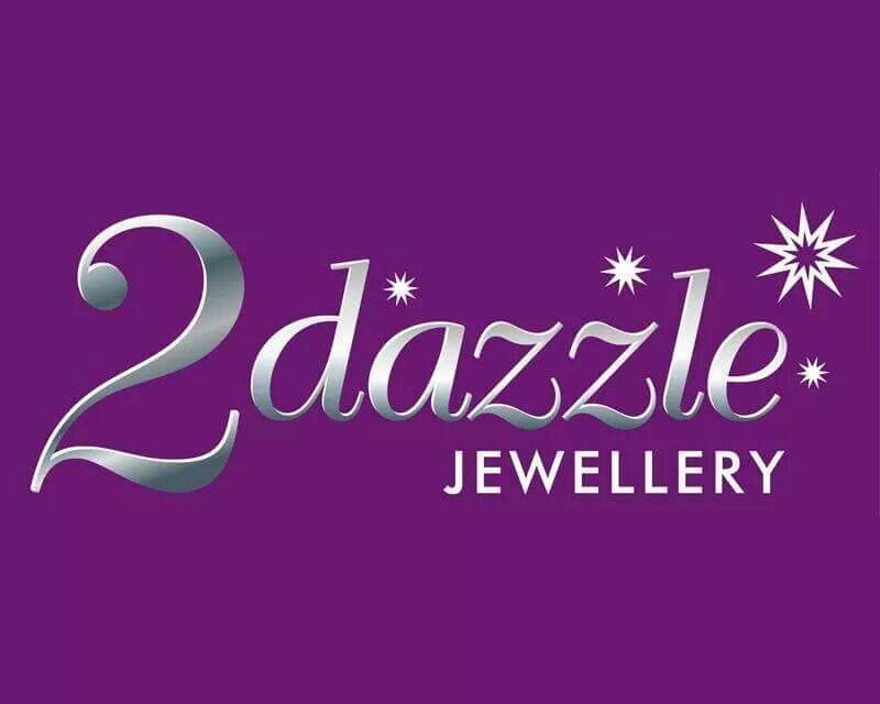 Local Crafts: 2dazzle