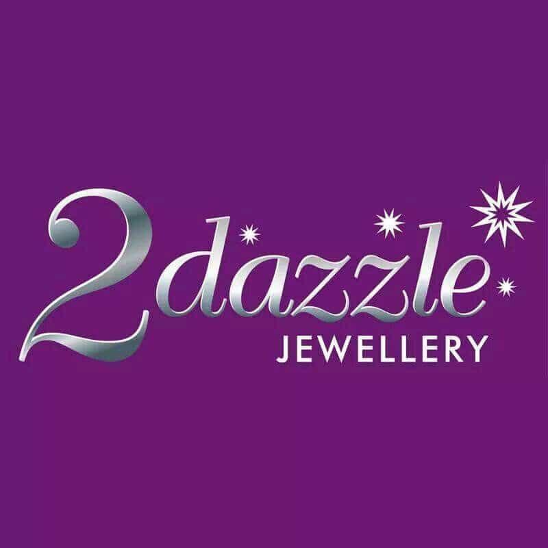 Local Crafts: 2dazzle