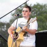 Dartford_Festival_2015