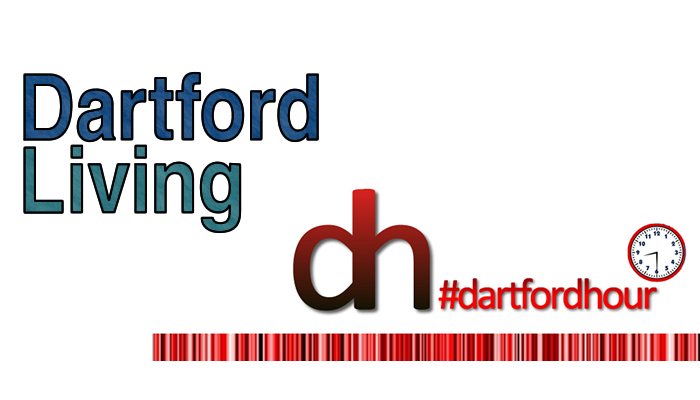 Dartford Living meetup