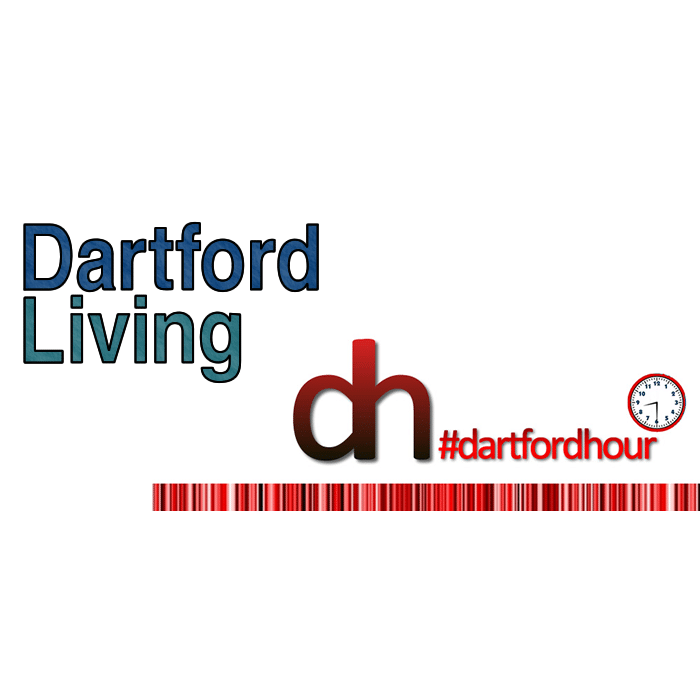 Dartford Living meetup