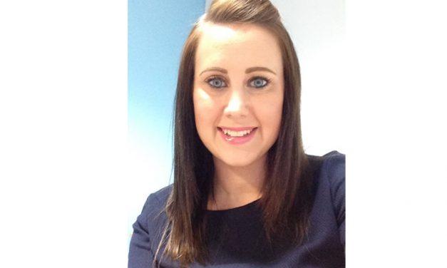New Commercial Manager for Dartford FC