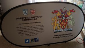Dartford District FA