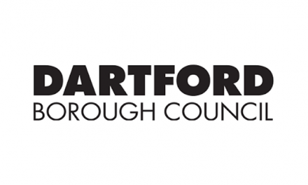 Steps to stamp out littering on Dartford's streets