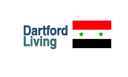 The Refugee Crisis: How Dartfordians Can Help – #OneDartford
