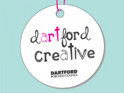 dartford creative