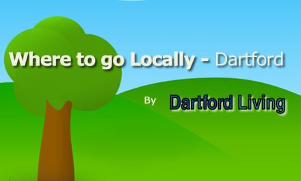 Dartford Living Where to go Locally