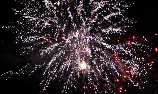 KFRS welcomes Diwali celebrations