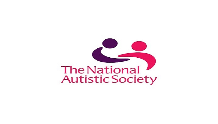 Family Night out in aid of The National Autistic Society