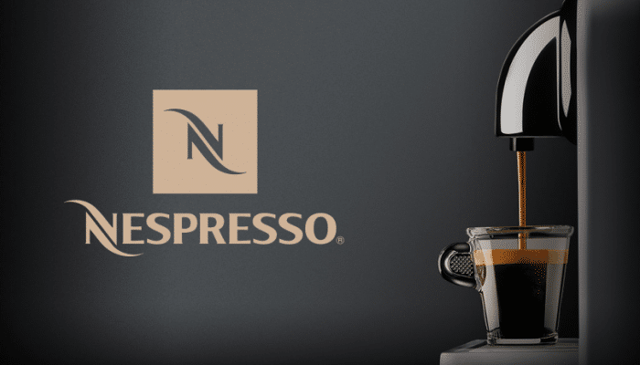 NESPRESSO LAUNCHES NEW PERMANENT BOUTIQUE AT BLUEWATER AND TRIALS NEW STORE EXPERIENCE