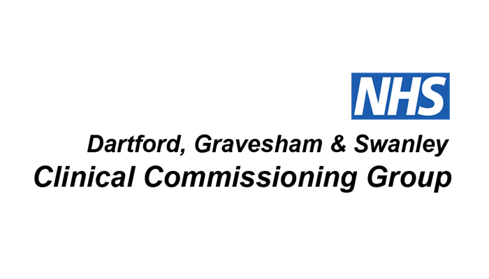 Dartford , Gravesham and Swanley NHS