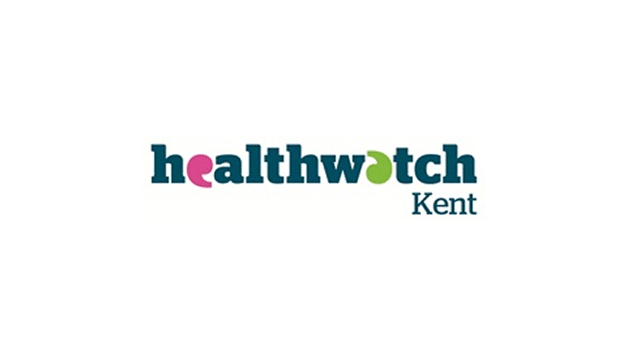 healthwatch KENT