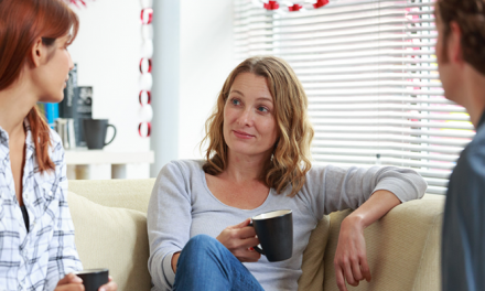 NO ONE NEEDS TO FEEL ALONE THIS CHRISTMAS,  SAYS SAMARITANS