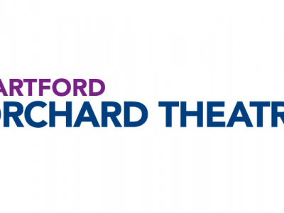 orchard theatre