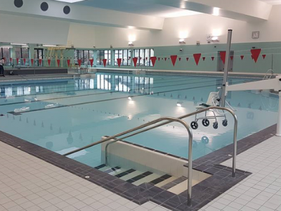 dartford council appoints operator to run new fairfield leisure facility dartford living