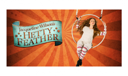 The Orchard Theatre offers a fantastic variety of entertainment this March