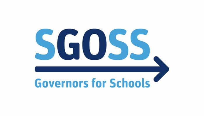 National charity highlights need for school governors in North and West Kent