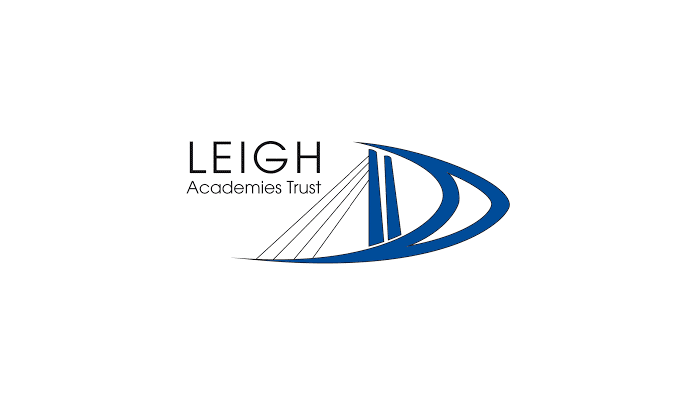 Proposed Expansion of The Leigh UTC