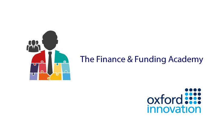 oxford innovation