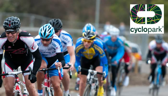 Cyclopark FAMILY FUN DAY – 30TH MAY 2016