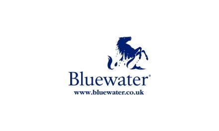 Enjoy the May Bank Holiday and half term at Bluewater