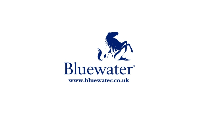 Enjoy the May Bank Holiday and half term at Bluewater