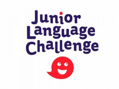 junior language course