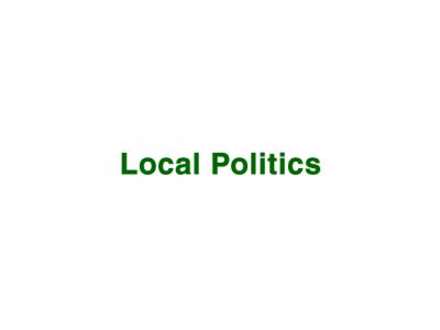 localpolitics