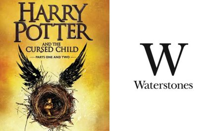 Late Night Launch Party for the release of the 'Harry Potter and the Cursed Child'