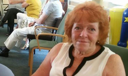 New bereavement drop-in at ellenor