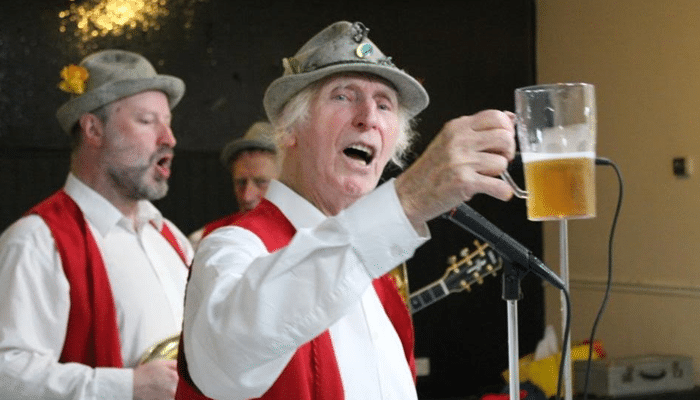 Bavaria set to hit Dartford for another year