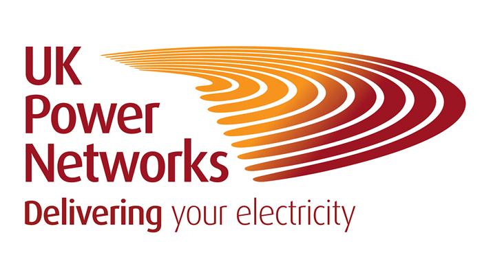 ukpower networks