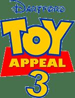 Dartford Toy Appeal 3