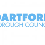 Dartford Borough Council calls for 'Local Heroes' to support the Great Dartford Litterpick