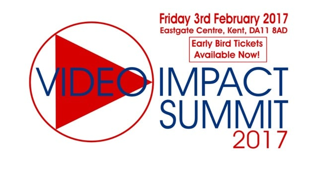 Visual Impact Summit 2017