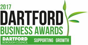 Dartford Business Awards