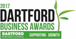 Dartford Business Awards