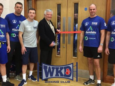 WKB-cutting-ribbon