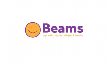 Parents Consortium charity name change to BEAMS