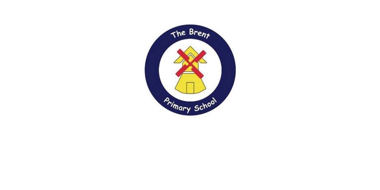 The Brent Primary School Outstanding in All Areas